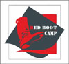 Red_Boot_Camp
